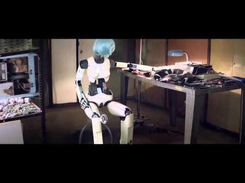 Số Hóa - Automata
