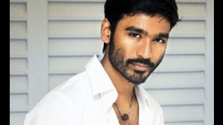 Watch Heavy Security for Dhanush!  Red Pix tv Kollywood News 26/May/2015 online