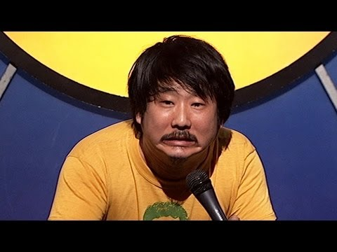 Bobby Lee - Korean War