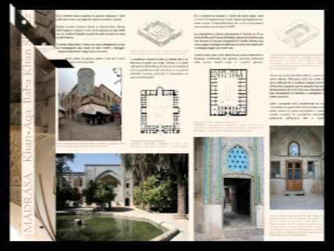 architettura sostenibile
