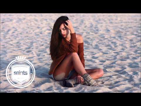 James Bay - Let It Go (Bearson Remix) - UCXJ1ipfHW3b5sAoZtwUuTGw