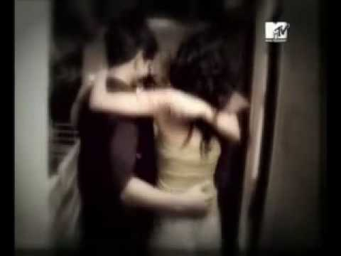 MTV Splitsvilla Theme song by Agnee -9u_r__z3_zw