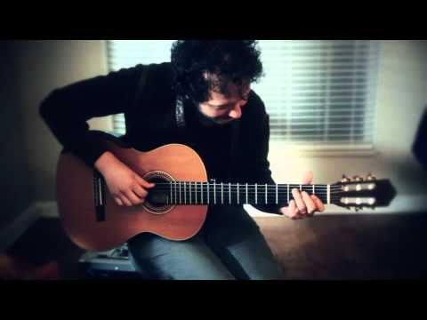 GUNGOR When Death Dies Acoustic Performance Video