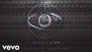 Starset – Telescope