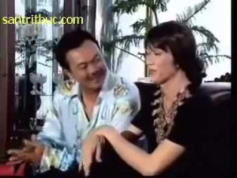 Việt Kiều 100USD – Hoài Linh, Chí Tài