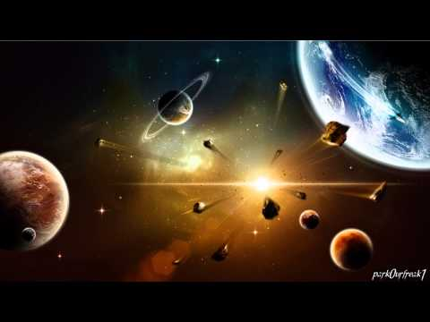 Fired Earth Music - Apocalyptic Dawn (Jochen Flach - Epic Orchestral Action)