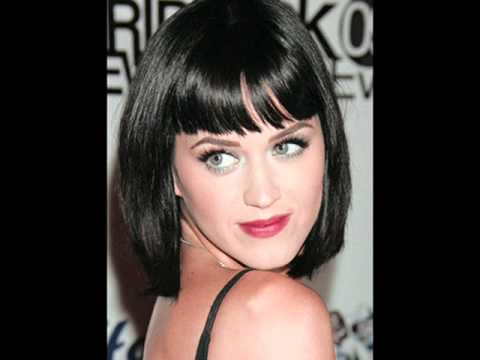 Katy Perry - Teenage Dream (Acoustic Instrumental)