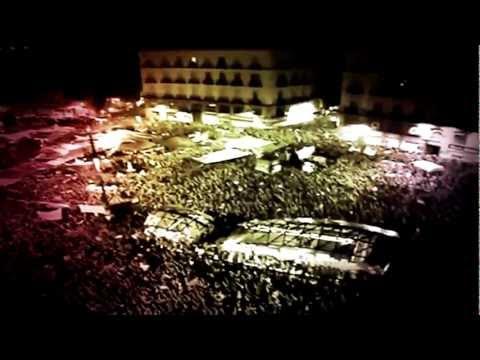 #Op20N - Anonymous: operación 20 de noviembre. (Documental)