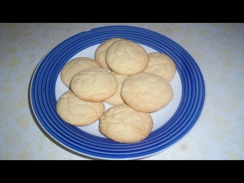 how to make no bake cookies demonstration speech