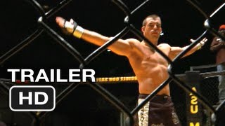 Such Great Heights Official Trailer (2012) - Jon Fitch Documentary HD