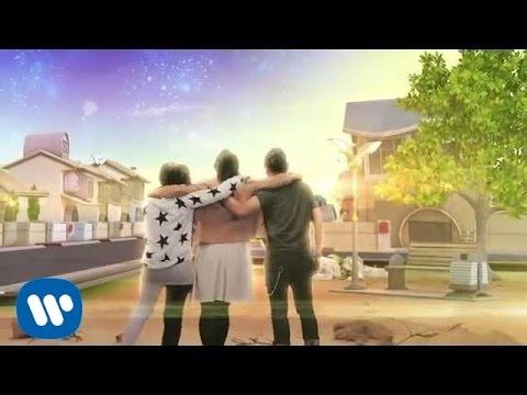 Jagalah Bumi (OST. BoBoiBoy)
