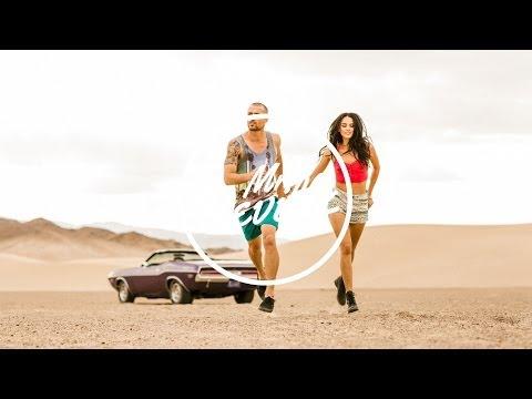 Tracy Chapman - Fast Car (Lucas Türschmann Remix) - UCd3TI79UTgYvVEq5lTnJ4uQ