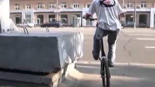 Moscowtrials - 2005