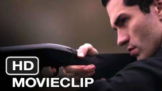 The Return of Joe Rich (2011) Movie Trailer HD