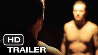 Doppleganger Paul (2011) Trailer HD