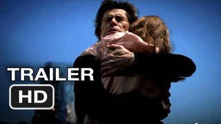 4:44 Last Day on Earth Official Trailer - Willem Dafoe, Abel Ferrara Movie (2012) HD