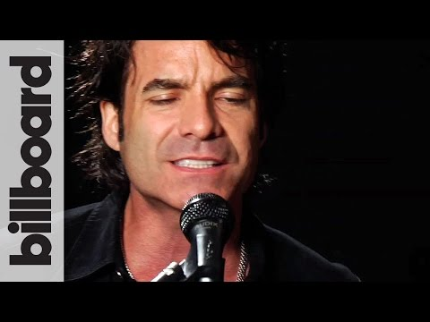 Train - Hey, Soul Sister (ACOUSTIC LIVE!)
