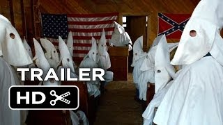 Tyler Perry's A Madea Christmas Official Trailer (2013) - Tyler Perry Movie HD