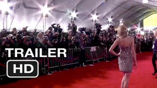 Sellebrity Official Trailer (2012) - Celebrity Documentary Movie HD