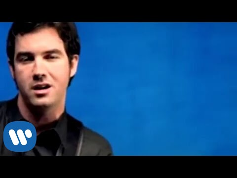 Duncan Sheik - Barely Breathing (Video)