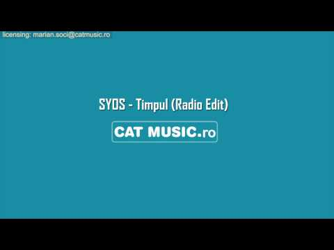 SYOS - Timpul (Radio Edit)