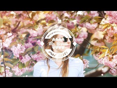 MS MR - Think Of You (RAC Mix) - UCd3TI79UTgYvVEq5lTnJ4uQ