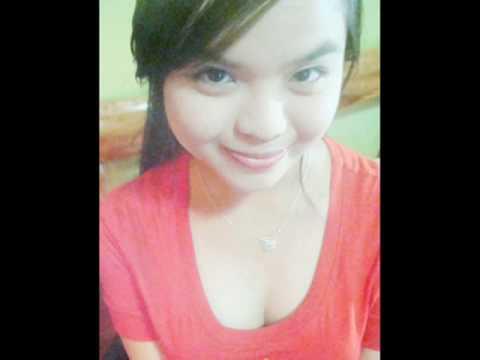 beautiful ASIAN PRINCEZ ANNE SEVILLA:)