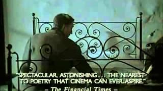 Nostalgia - Trailer
