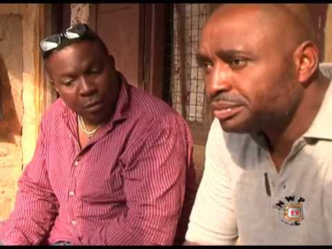 Ikem 2 -   Nigeria NollyWood Movie