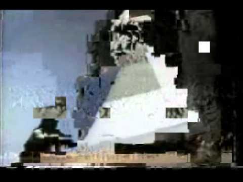 PTHC-BASS Dubstep PREVIEW 2012
