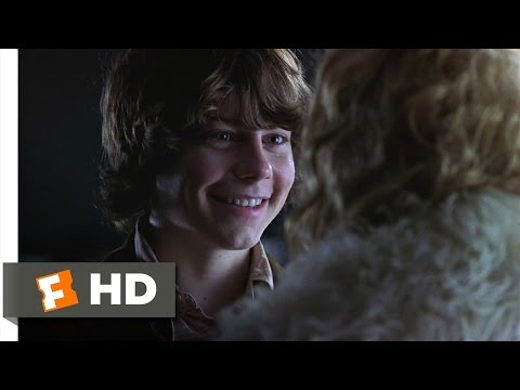 Almost Famous (4/9) Movie CLIP - It's All Happening (2000) HD