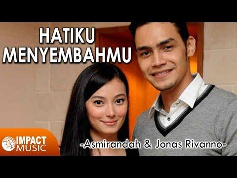 Hatiku MenyembahMu (Feat. Jonas Rivanno)