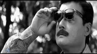 Byomkesh Bakshi (2015) Bengali Movie Trailer - Starring Jishu Sengupta