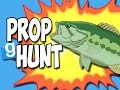 Prop Hunt with the Crew! - Floppy Fish! (Garry's Mod Funny Moments!) Prop Hunt Funny Moments with the Crew! Like the video if you enjoyed. Watch our older Prop Hunt videos: https://www.youtube.com/watch?v=yrnCojS65Lo Deluxe's Channel: http://www.youtube.com/user/Th... Category:  Games