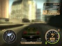Need for Speed Most Wanted: Stupid Cops 2 (Part 3/3)