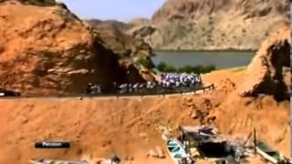 Beauty Of Oman