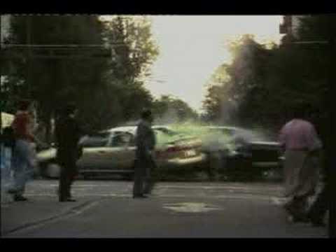 AMORES PERROS - HQ  Trailer ( 2000 )