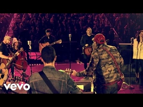 Passion - How He Loves (Live) ft. Crowder - passionvevo