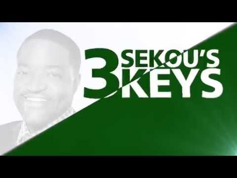 NBA Season Preview: Boston Celtics