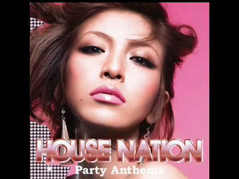 YMCA / Diskommunications (incl.HOUSE NATION Party Anthems)