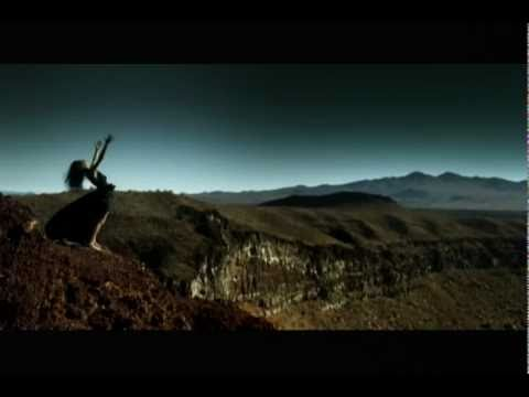 Estrellas del Bicentenario versión El Pinacate y Gran Desierto de Sonora