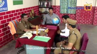 Elavarasi 30-10-2014 Suntv Serial | Watch Sun Tv Elavarasi Serial October 30, 2014