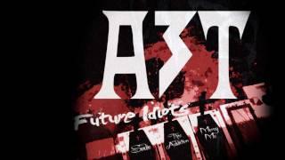 Alkaline Trio - This Addiction (tribute by Future Idiots)