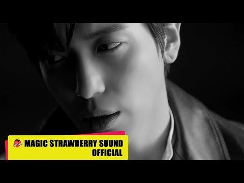 Fireworks (Feat. SunWoo Jung A)