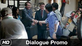 Swiss Bank - Dialogue Promo 9 - Ekkees Toppon Ki Salaami
