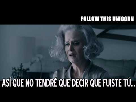 The One That Got Away - Katy Perry (Subtitulado en Español/Video)