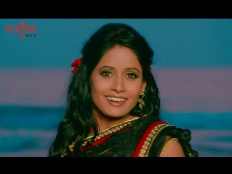 Shayad Eh Pyaar Full Song Video - Pooja Kiven Aa