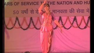 Golden Jubilee Conclave 2011 Part 17