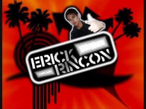 Party Crusher - DJ Erick Rincon & DJ Aza (Tribal VS Perreo)