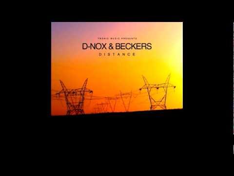 D-Nox & Beckers - Jacaranda [320k]